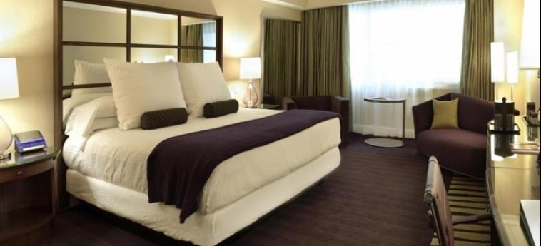 Hotel Caesars Palace: Habitaciòn Doble LAS VEGAS (NV)