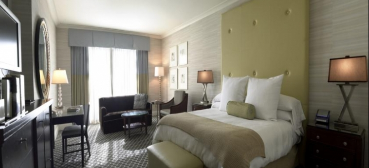 Hotel Caesars Palace: Chambre LAS VEGAS (NV)