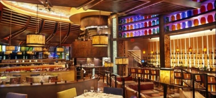Hotel Caesars Palace: Restaurant LAS VEGAS (NV)