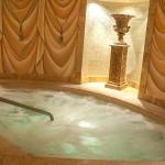 GOLDEN NUGGET LAS VEGAS HOTEL & CASINO 4 Sterne