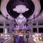Hotel Tropicana Las Vegas - A Doubletree By Hilton