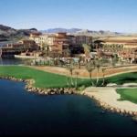 Hotel The Westin Lake Las Vegas Resort & Spa