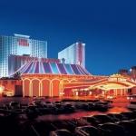 Hotel Circus Circus Manor Motor Lodge