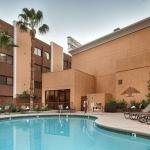 Hotel Best Western Plus Casino Royale