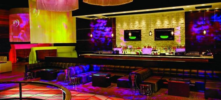 Hotel Mandalay Bay Resort And Casino, Las Vegas: Bar LAS VEGAS (NV)