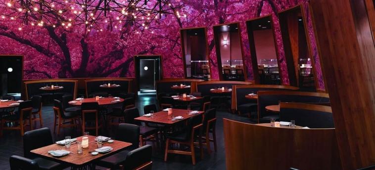 Hotel Mandalay Bay Resort And Casino, Las Vegas: Restaurant LAS VEGAS (NV)