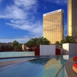 Hotel Delano Las Vegas At Mandalay Bay