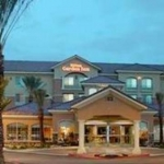 Hotel Hilton Garden Inn Las Vegas Strip South