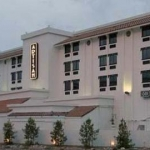 Artisan Hotel Boutique