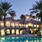 Hotel Meridian Luxury Suites