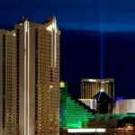 Hotel Jet Luxury Resort  Signature At Mgm Grand