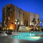 Hotel Grandview At Las Vegas