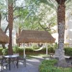 Hotel Las Vegas Cancun Resort