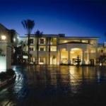 Hotel Club De Soleil