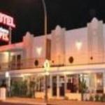 Hotel Downtowner Motel Las Vegas