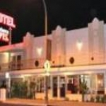Hotel Downtowner Motel Las Vegas