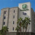 Hotel Four Points By Sheraton Las Vegas East Flamingo