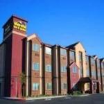 Hotel Baymont Inn & Suites Las Vegas South Strip