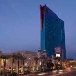 Elara, A Hilton Grand Vacations Hotel-Center Strip