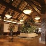 Hotel Tahiti Village
