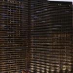Hotel The Cosmopolitan Of Las Vegas
