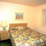 Hotel Budget Suites Of America - Paradise Road