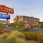 Sam's Town Hotel & Gambling Hall