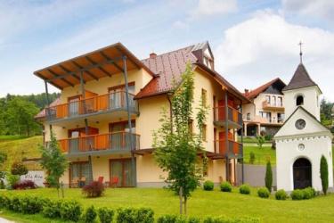 Hotel Villa Aina Boutique: Dormitory 4 Pax LASKO
