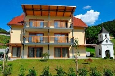 Hotel Villa Aina Boutique: Habitación de Lujo LASKO