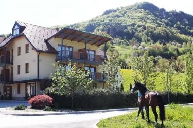 Hotel Villa Aina Boutique: Health Club LASKO