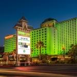 Ramada Inn Express Hotel & Casino