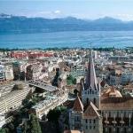 Hotel Swiss Wine By Fassbind