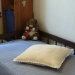Fieschi Apartment