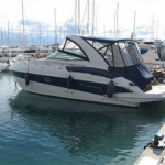 Hotel Freedom Boat In Lavagna Marine