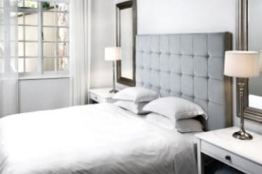 Hotel More Quarters Cape Town: Appartement Saraceno LE CAP