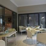 Hotel Sunset Beach Lodge & Spa