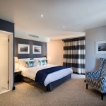 Hotel The Commodore