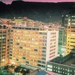Hotel Capetonian