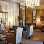 Hotel Cape Grace