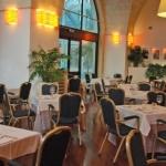 GRAND HOTEL TIZIANO E DEI CONGRESSI 4 Stars