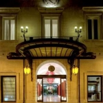 Hotel Risorgimento Resort