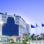 Hotel Hilton Garden Inn Lecce