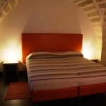 Hotel Bed & Breakfast Idomeneo 63