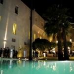 GRAND HOTEL DI LECCE 4 Stars