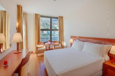 Hotel Nh Lecco Pontevecchio: Room - Double LECCO