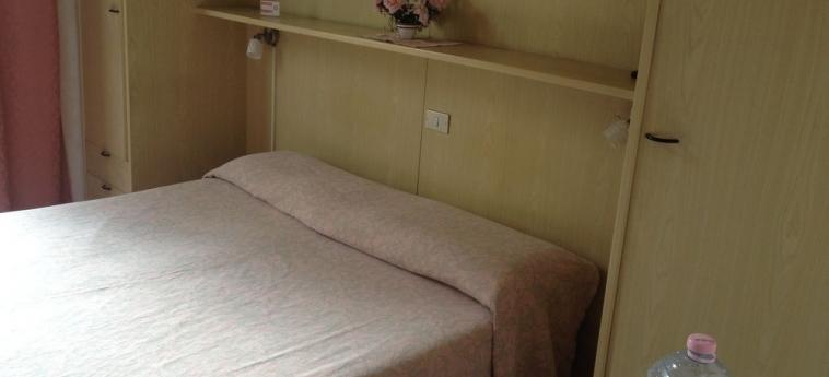 Hotel Moderno: Sala Banchetti LECCO