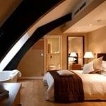Hotel Residence 6