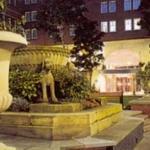 Hotel Marriott Leeds