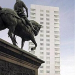 Hotel Park Plaza Leeds
