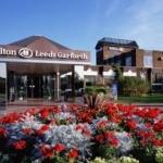 Hotel Holiday Inn Leeds Garforth